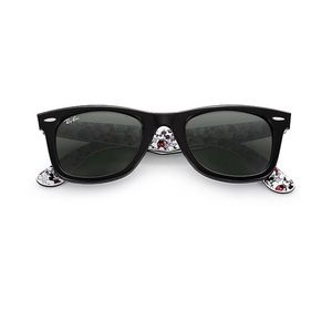 Toddler Mickey Mouse Ray Bans